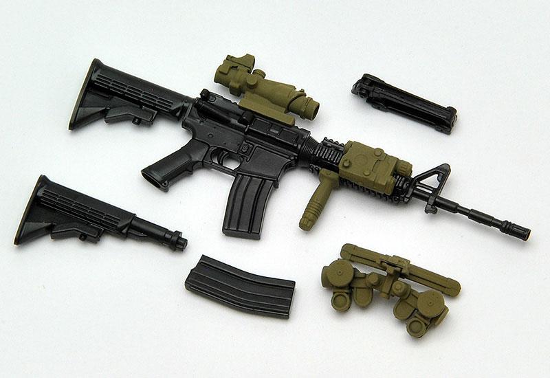 FIG-IP85