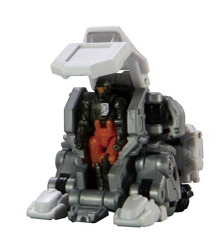 FIG-OT032