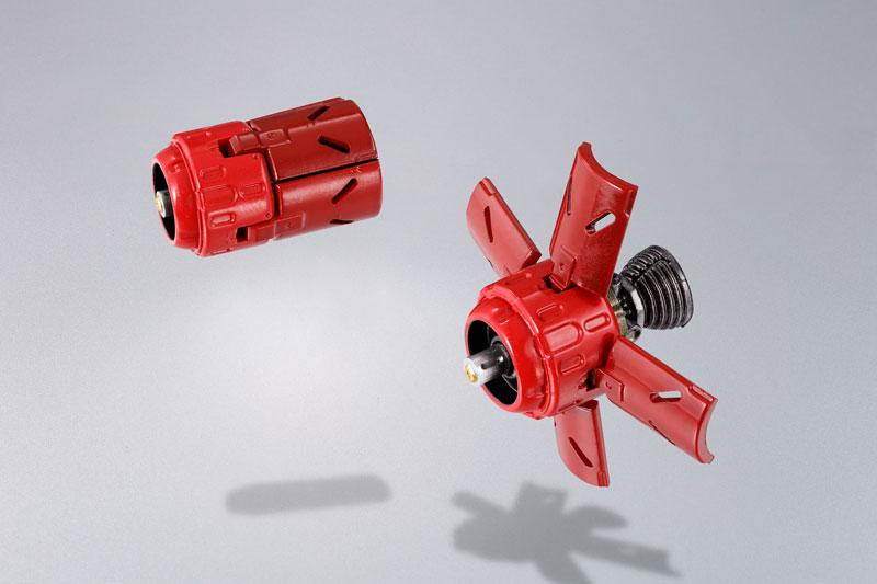 FIG-TH125