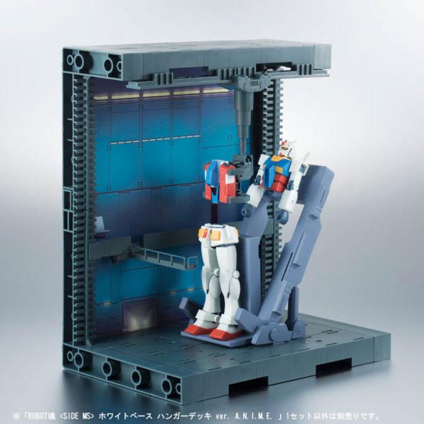FIG-TH130