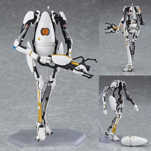 FIG-OT060