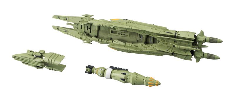 FIG-OT062