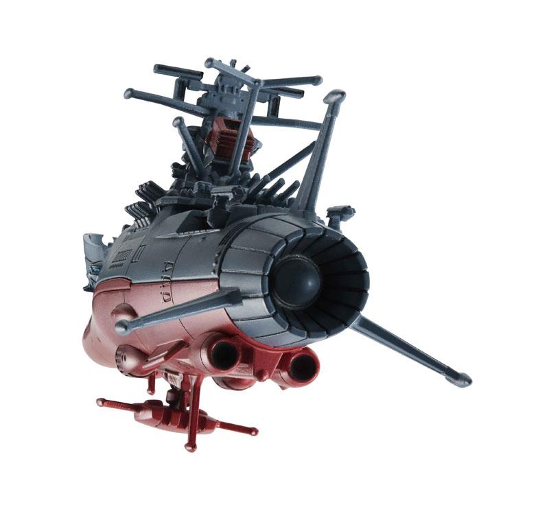 FIG-OT063