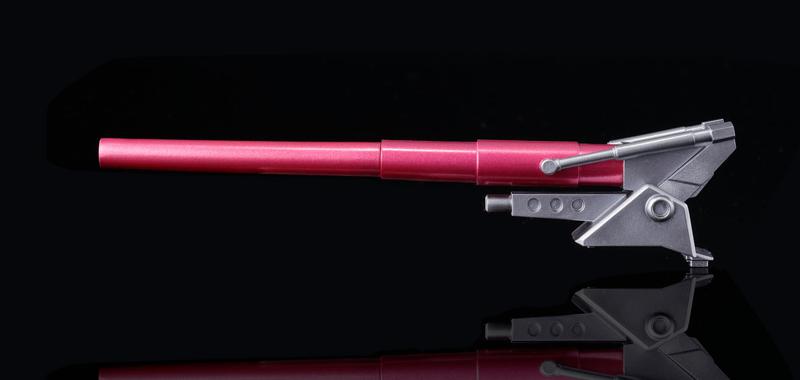 FIG-TH157