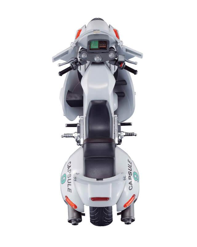 FIG-OT135