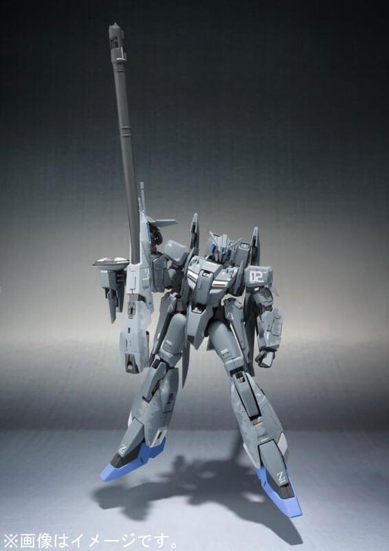 FIG-TH282