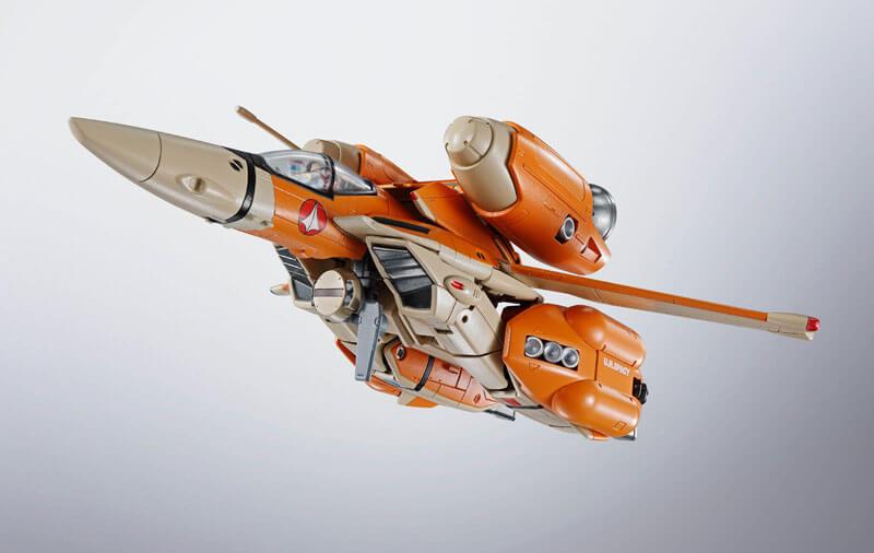 FIG-TH305