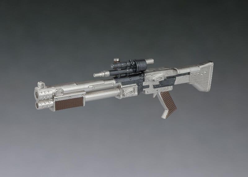 FIG-TH309