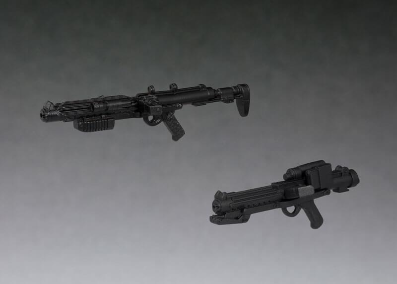 FIG-TH310