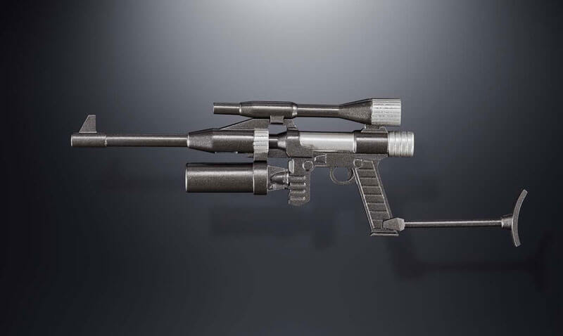 FIG-TH338
