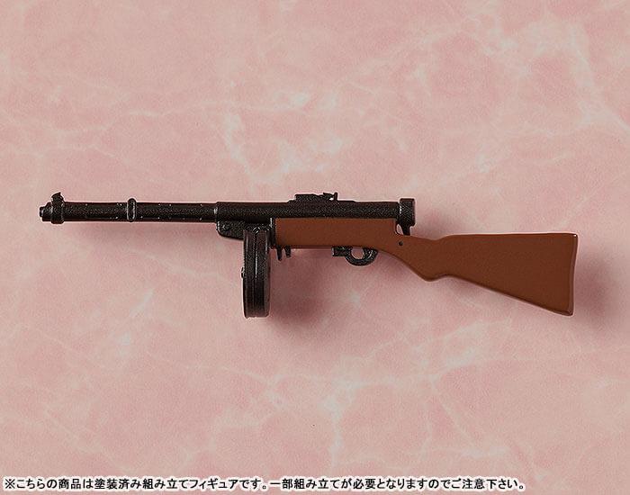 FIG-IP408