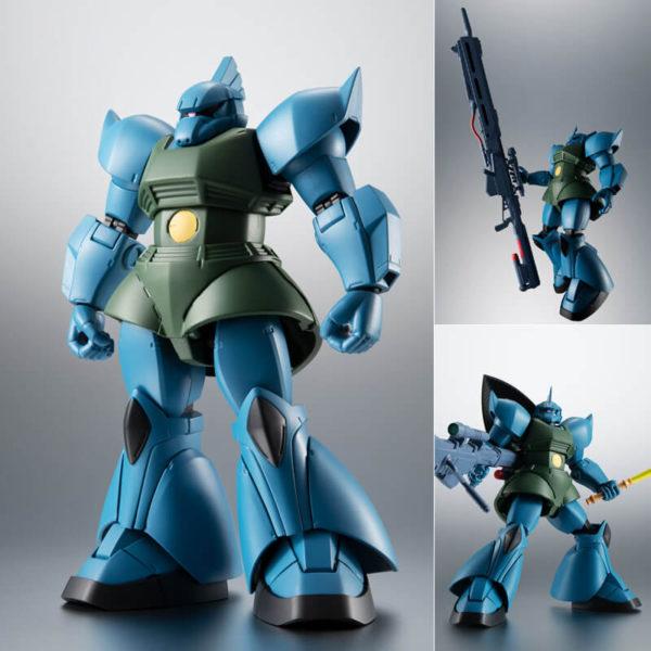 FIG-TH527