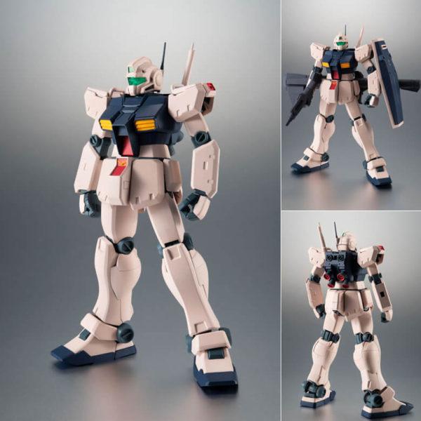 FIG-TH540