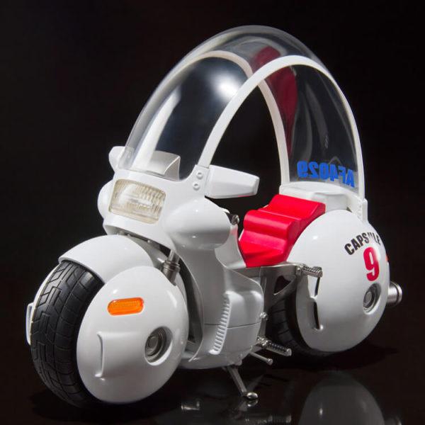 FIG-TH669