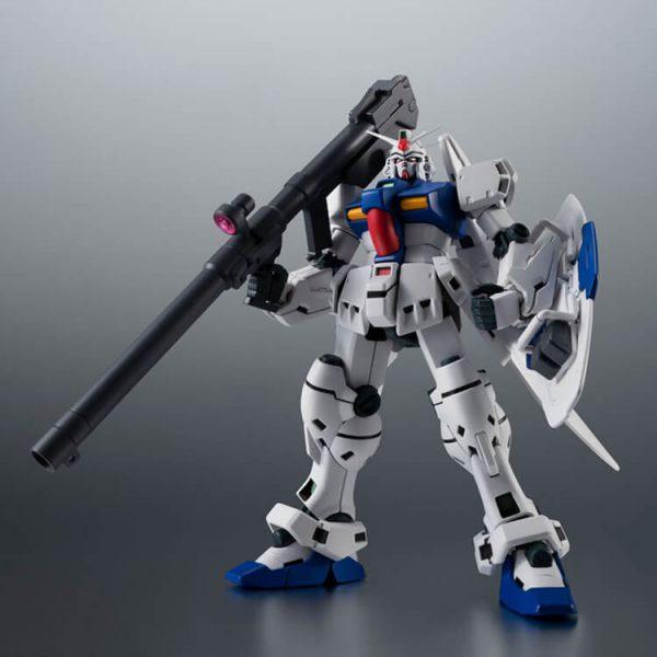 FIG-TH775